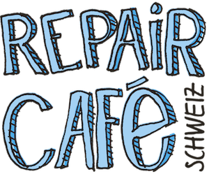 Flickwerkstatt Repair Café Güttingen
