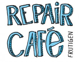 Repair Cafe Frutigen