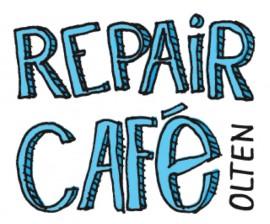 Repair Café Olten