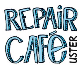 Repair Café Uster