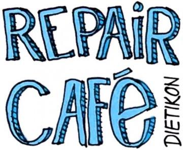 Repair Café Dietikon