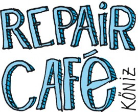 Repair Café Köniz