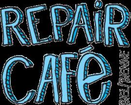 Repair Café Biel/Bienne