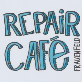 Repair Café Frauenfeld