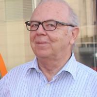 Otto Wieland