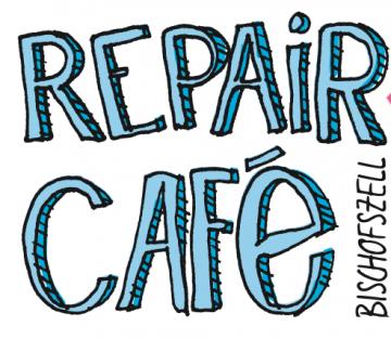 Repair Café Bischofszell