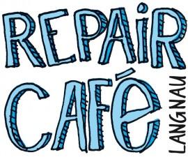 Repair Café Langnau 3550