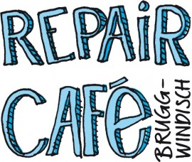 Repair Café Brugg Windisch