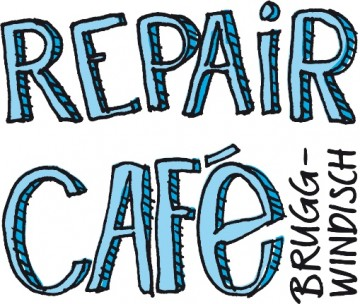 Repair Café Brugg-Windisch