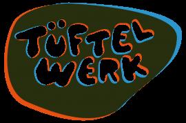 Tüftelwerk Luzern