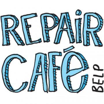 Repair Café Belp