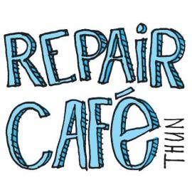 Repair Café Thun