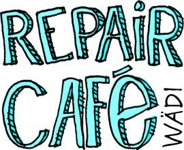 Repair Café Wädenswil