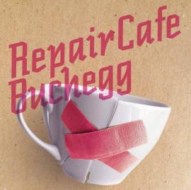 Repair Café Buchegg