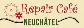Repair Café Neuchâtel