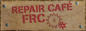Repair Café FRC Genève