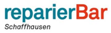 reparierBar Schaffhausen