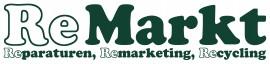 ReMarkt Büsserach