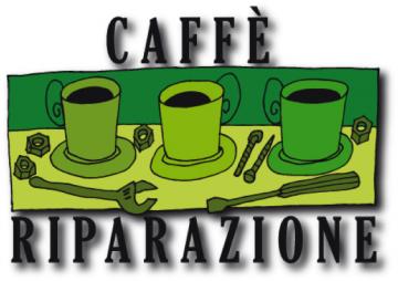 Caffè Riparazione ACSI Mendrisio