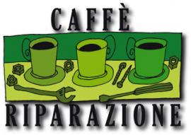 Caffè Riparazione ACSI Lugano