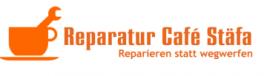 Repair Café Stäfa