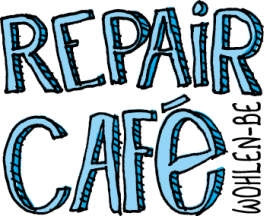 Repair Café Wohlen (BE)