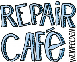 Repair Café Weinfelden