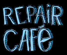 Repair Café Thalwil
