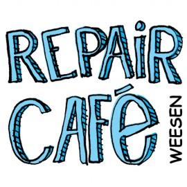 Repair Café Weesen