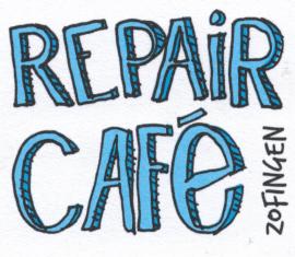 Repair Café Zofingen