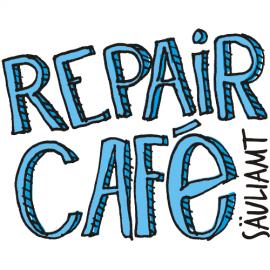 Repair Café Säuliamt