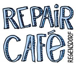 Repair Café Regensdorf