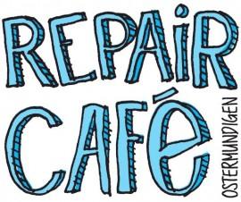 Repair Café Ostermundigen