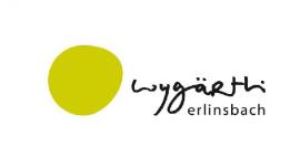 Repair Café Erlinsbach