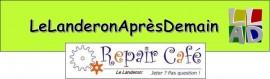 Repair Café du Landeron