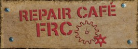 Repair Café FRC Vaud