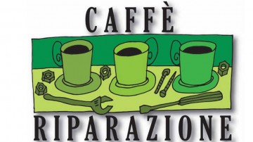 Caffè Riparazione ACSI Chiasso