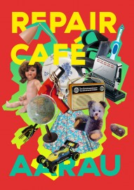 Repair Café Aarau