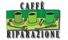 Caffè Riparazione ACSI Cresciano