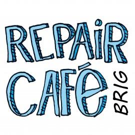 Repair Café Brig