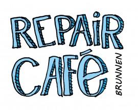 Repair Café Brunnen