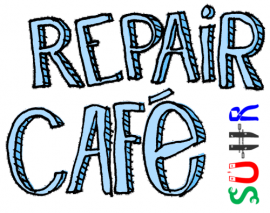 Repair Café Suhr