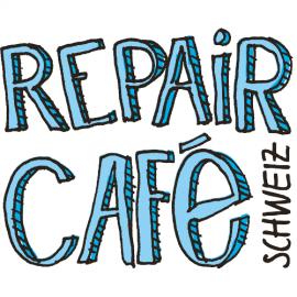 Repair Café Uri