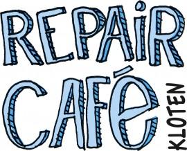 Repair Café Kloten