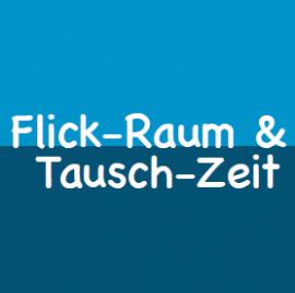 Repair Café Flick-Raum & Tausch-Zeit