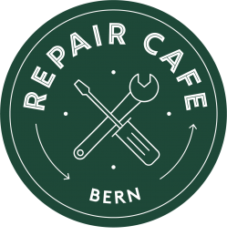 Repair Café Bern