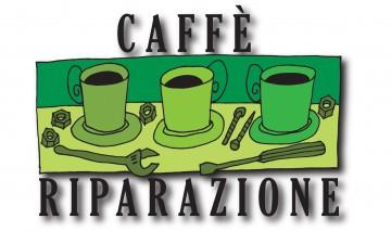 Caffè Riparazione ACSI Pregassona (sede ACSI)