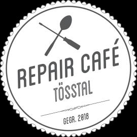 Repair-Café Tösstal