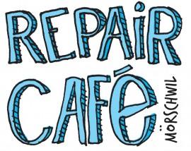 Repair Café Mörschwil
