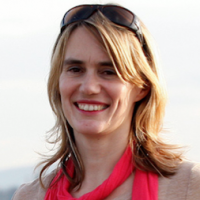Marianne Eggenberger
